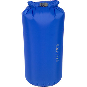 Exped Fold-Drybag Minima 15